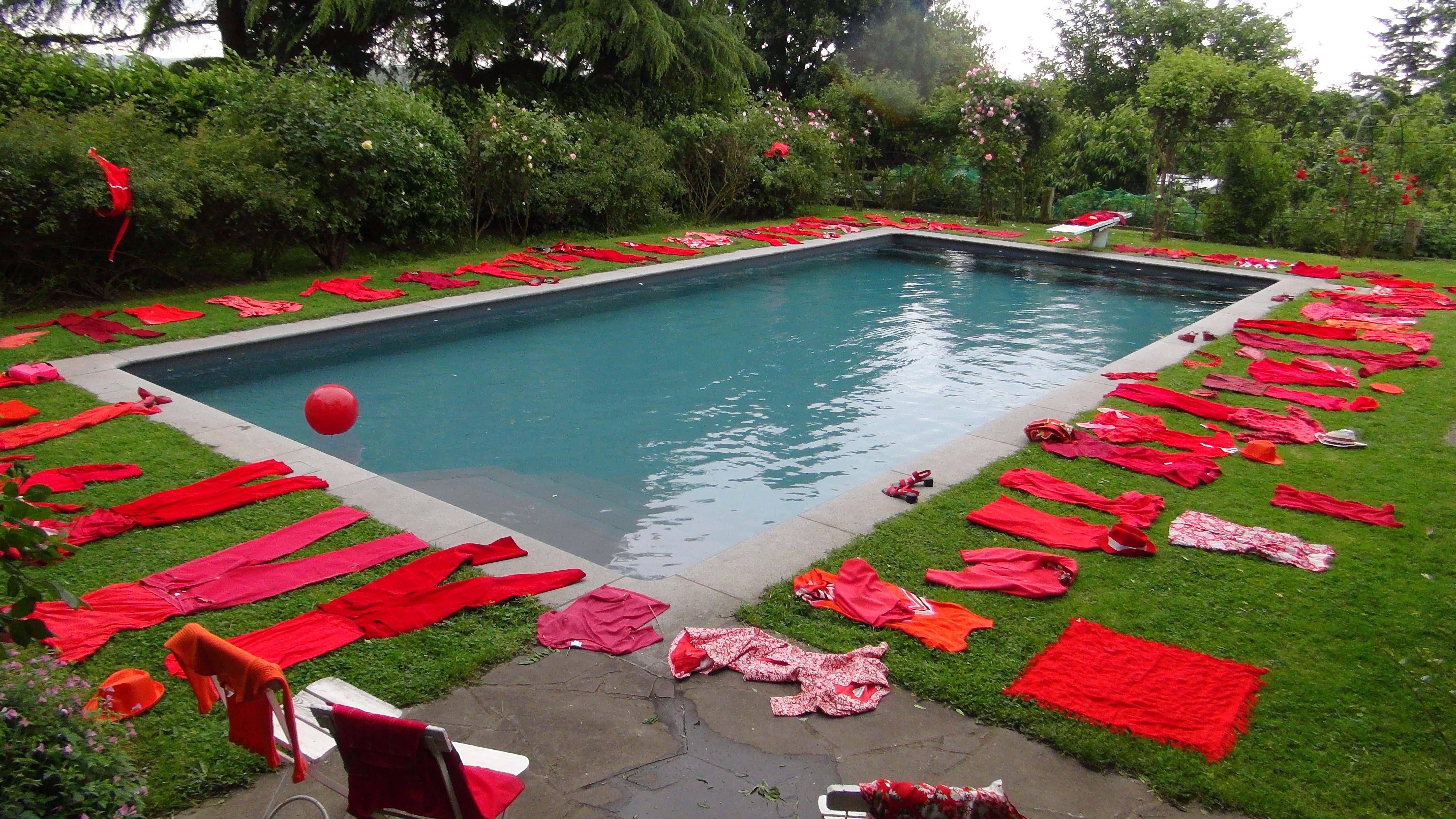 piscine installation.jpg